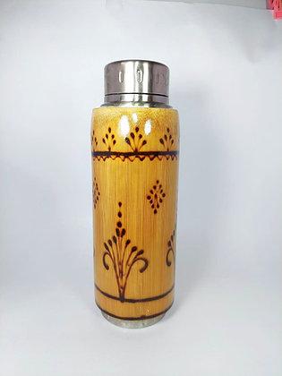 Bamboo Bottle 700 ml - B6
