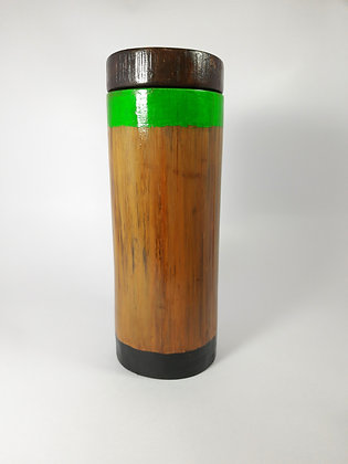 Bamboo Bottle - A11