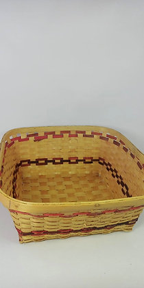Basket - B3, 9 inch, 5 inch deep