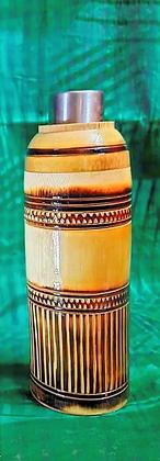 Bamboo Bottle - A17