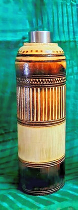 Bamboo Bottle - A15