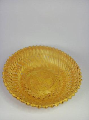 Basket - B9, 8 inch