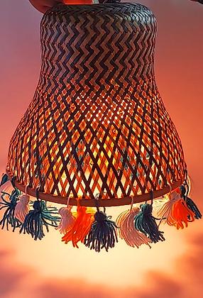 Lantern - A18