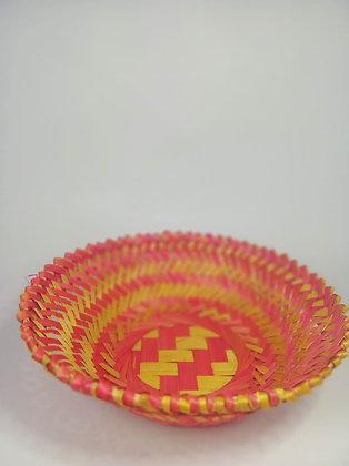 Basket - B7, 8 inch
