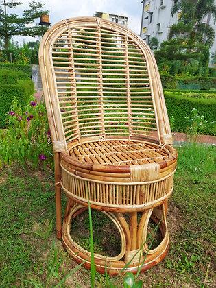 Chair - A1