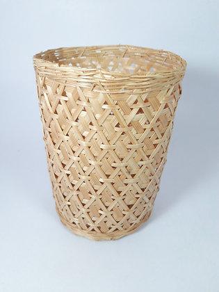 Basket - A8