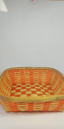 Basket - B6, 9 inch