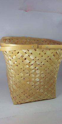 Basket - B2, 9 inch, 12 inch deep