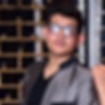 Rishabh Arya- 1st in line.jpg