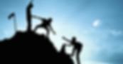 natoma-blog-servantleader.png