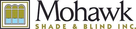 Mohawk-Shade&Blind 300 dpi.jpg
