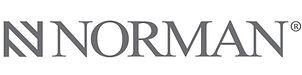 Norman-logo-1024x254.jpg