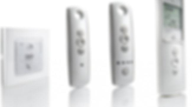 Somfy-Remote-Controls.jpg