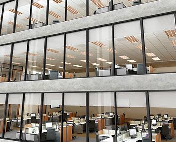 OfficeExt_LghtShadeCntrl-Hi.jpg