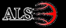 Логотип (2).png