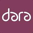 DARA - APPICON.png