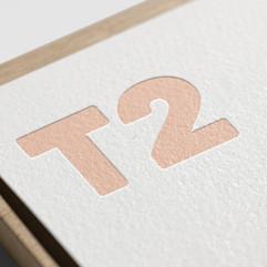 T2 Healthcare