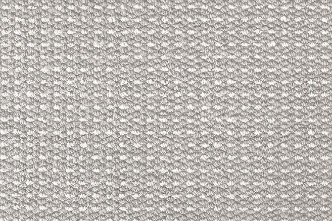 carpet and carpet tile