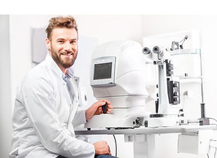 eye exams jacksonville