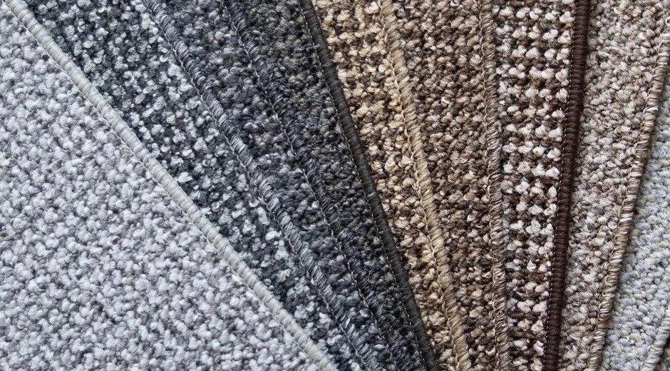 carpet store new orleans