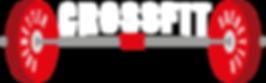 Train Fit CrossFit TFE Logo-07.png