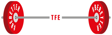 Train Fit CrossFit TFE Logo-07.png