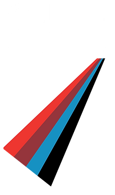 Suf-cycling-logo-reverse-all-white_1.png