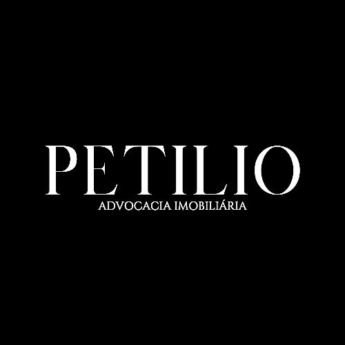 PETILIO (2).png