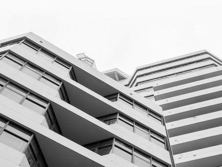 O que é condomínio edilício?