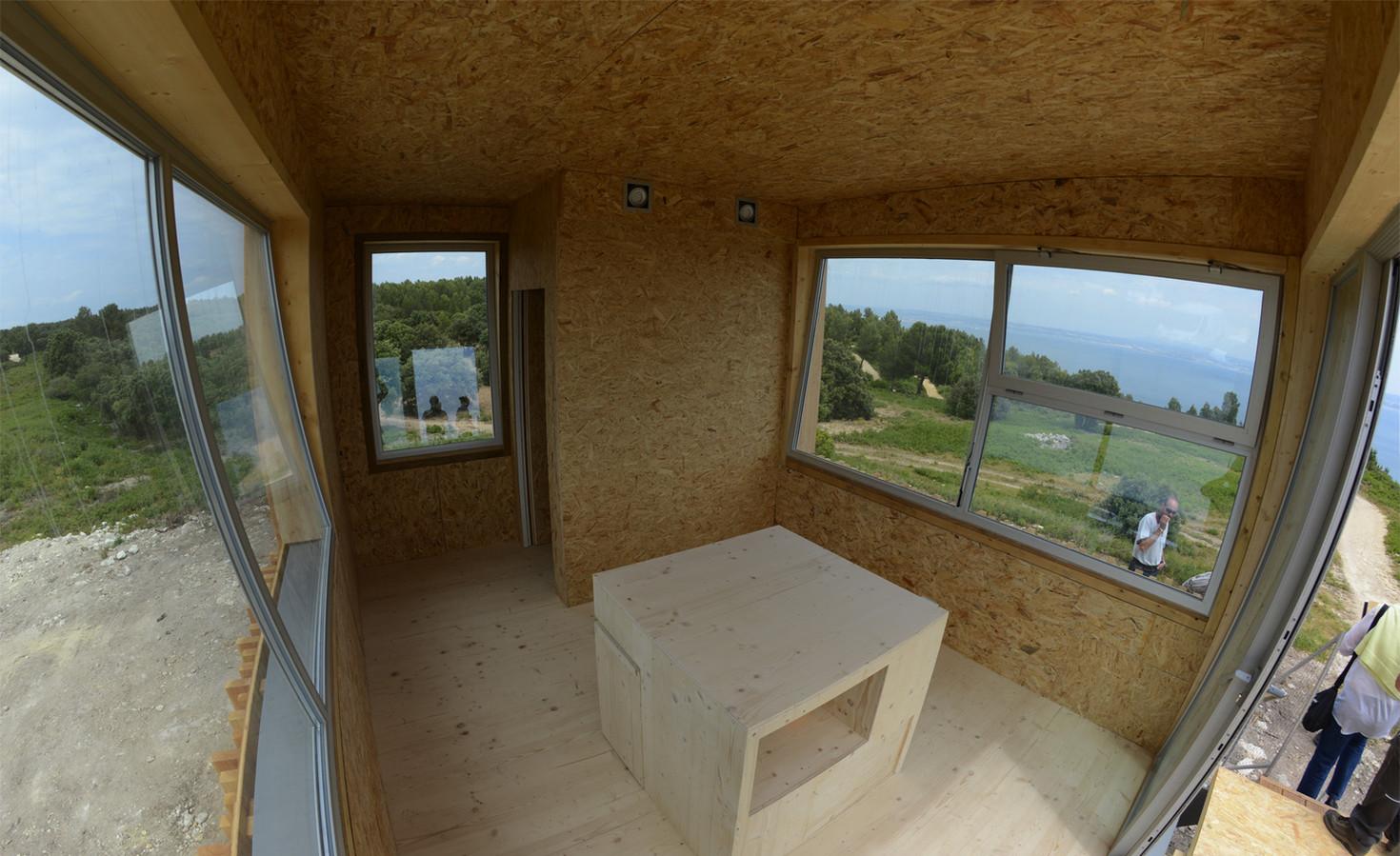 Frutoso-architecte-Vigie-Martigues-int.j