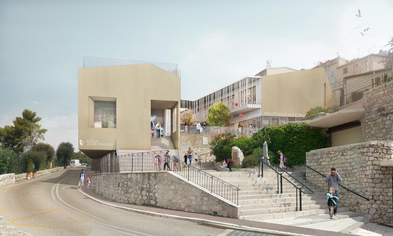 Frutoso-architecte-GSF-rue.jpg
