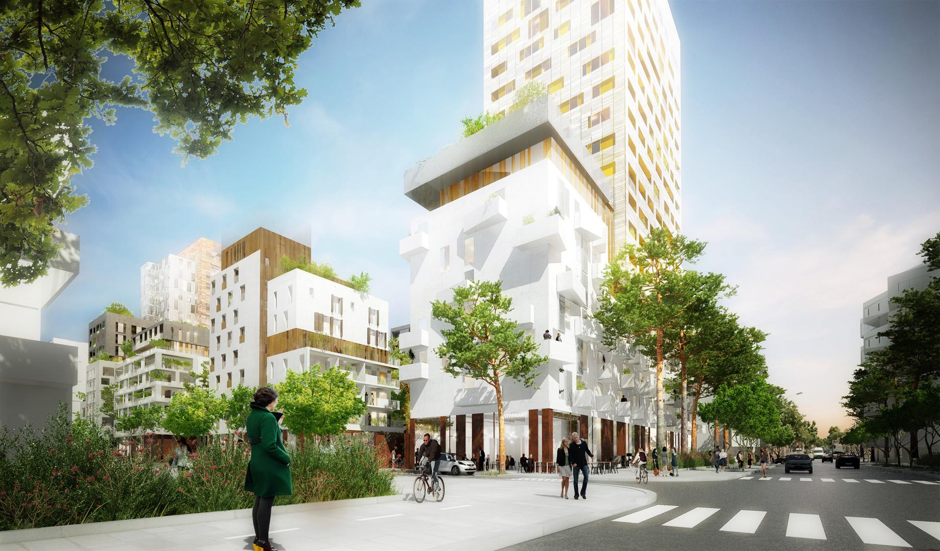 Frutoso-architecte-MRS8-vuerue.jpg