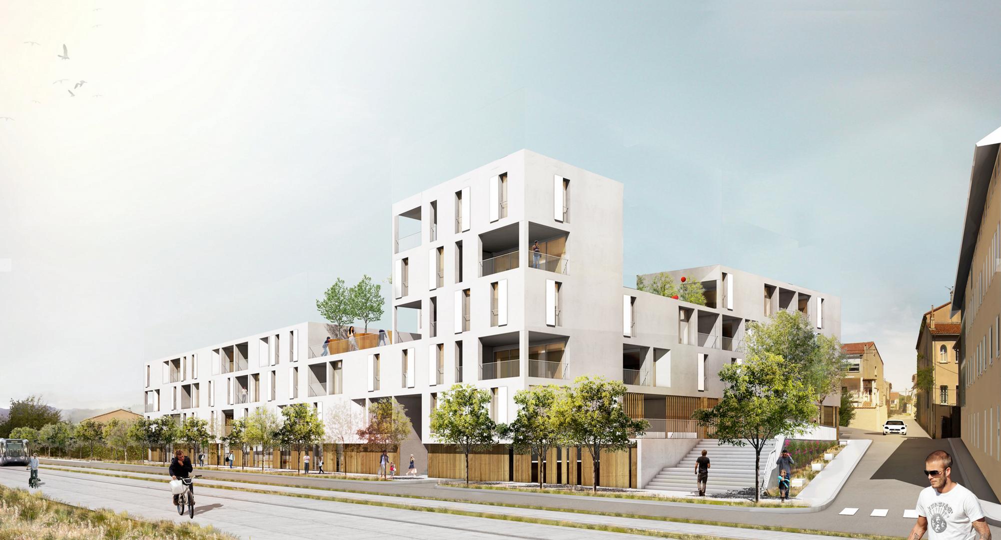 Frutoso-architecte-51 logements.png