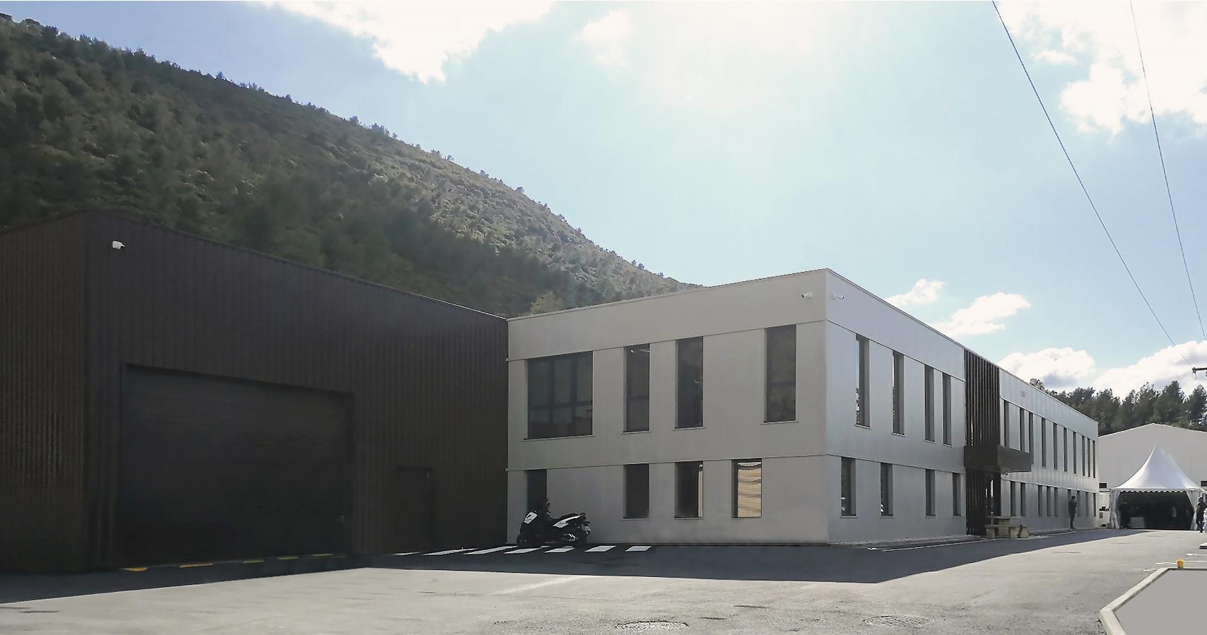 Frutoso-architecte-dfd2.jpg