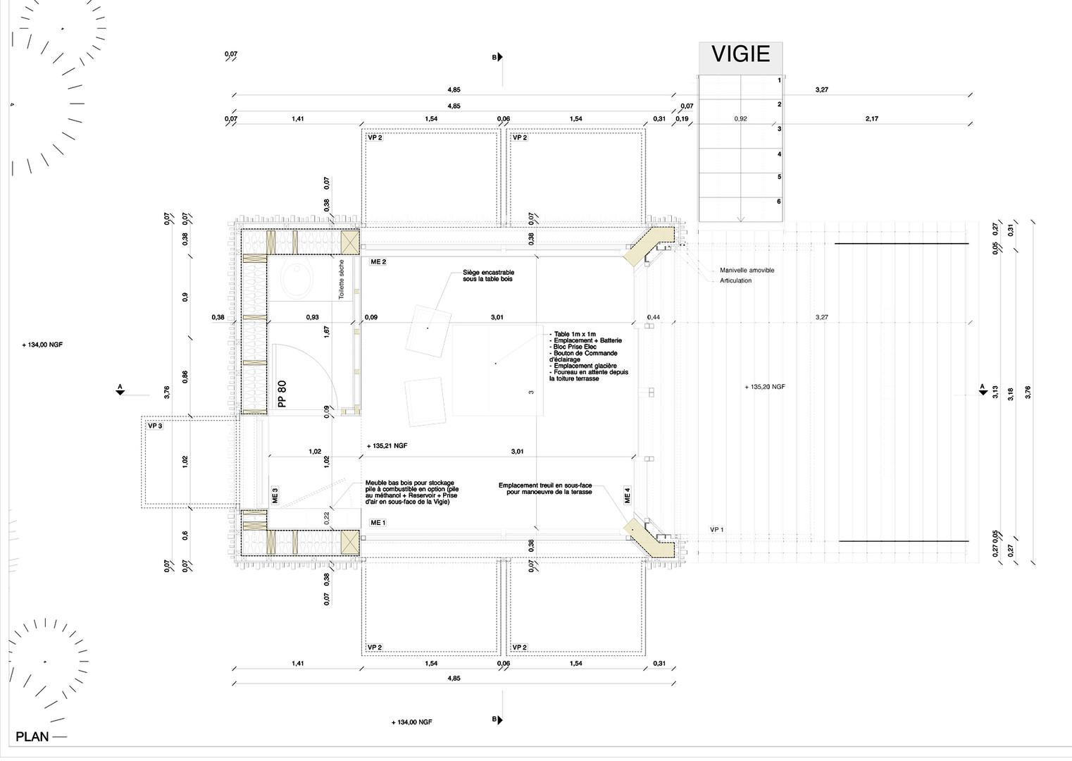 Frutoso-architecte-Vigie-Martigues-plan.