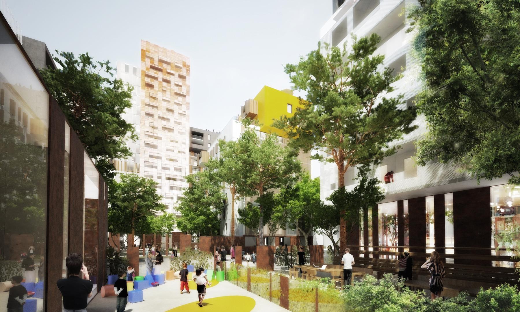 Frutoso-architecte-MRS8-creche.jpg