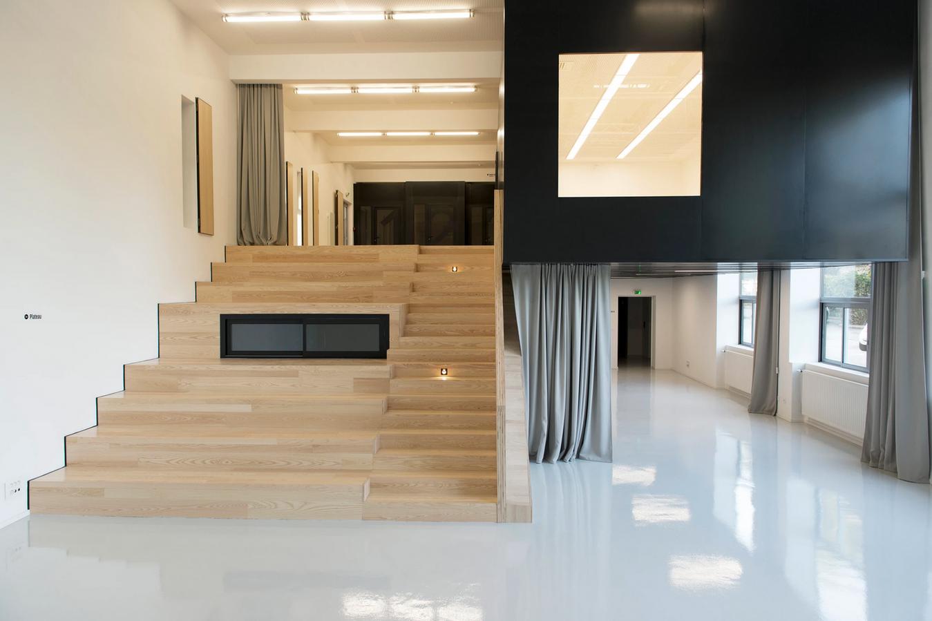Frutsoso-architecte-load-5.png