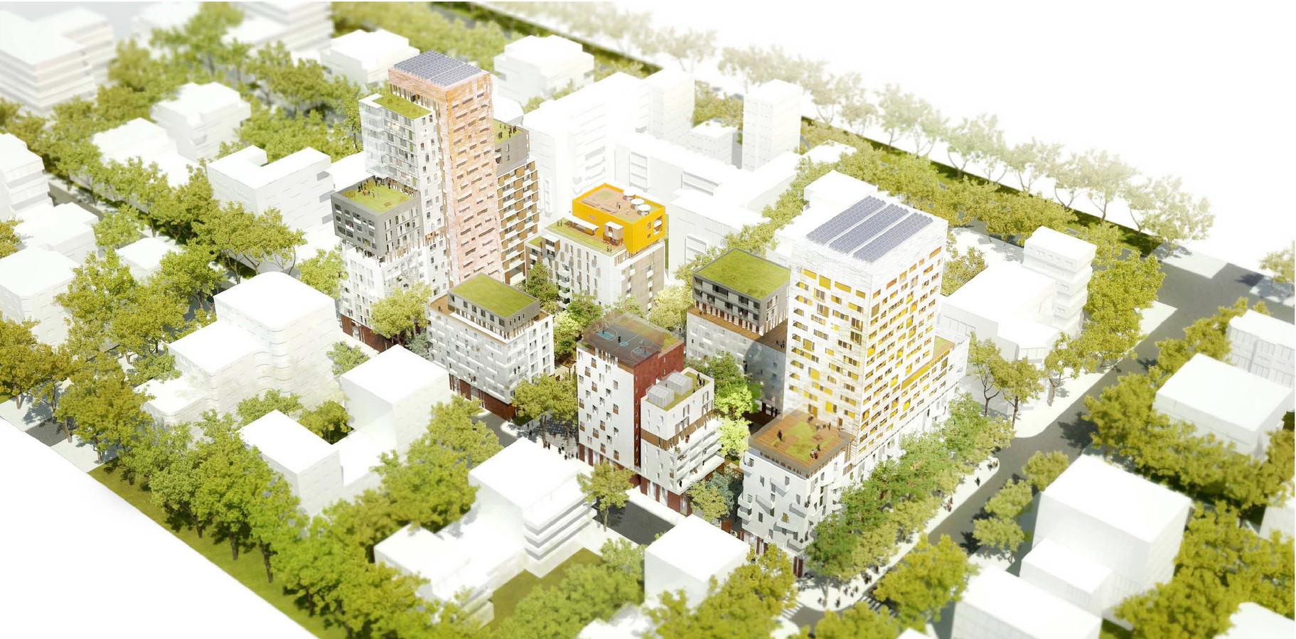 Frutoso-architecte-MRS8-aerienne.jpg