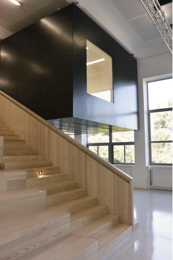 Frutsoso-architecte-load-3.png