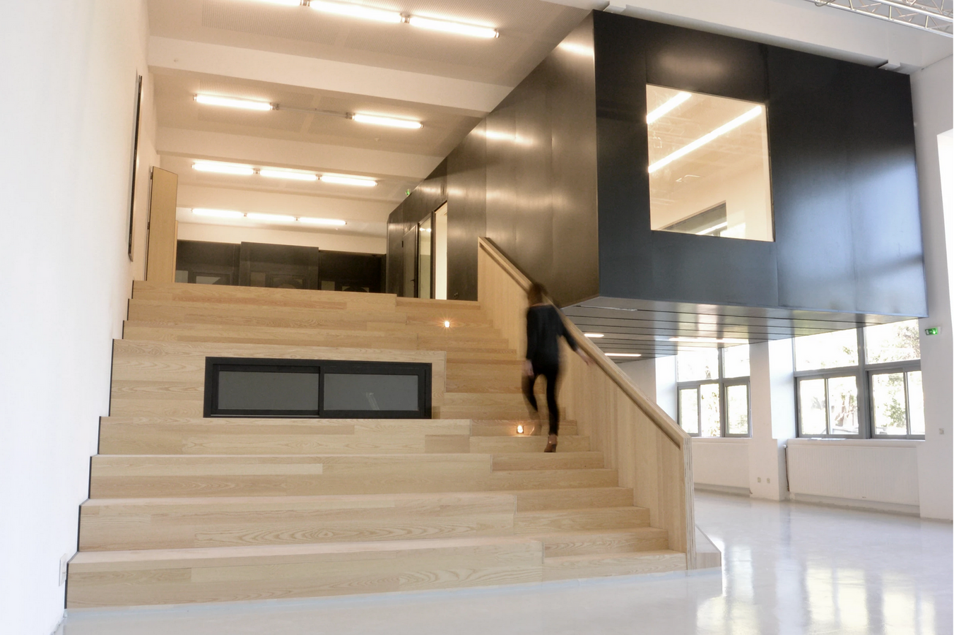 Frutsoso-architecte-load-2.png