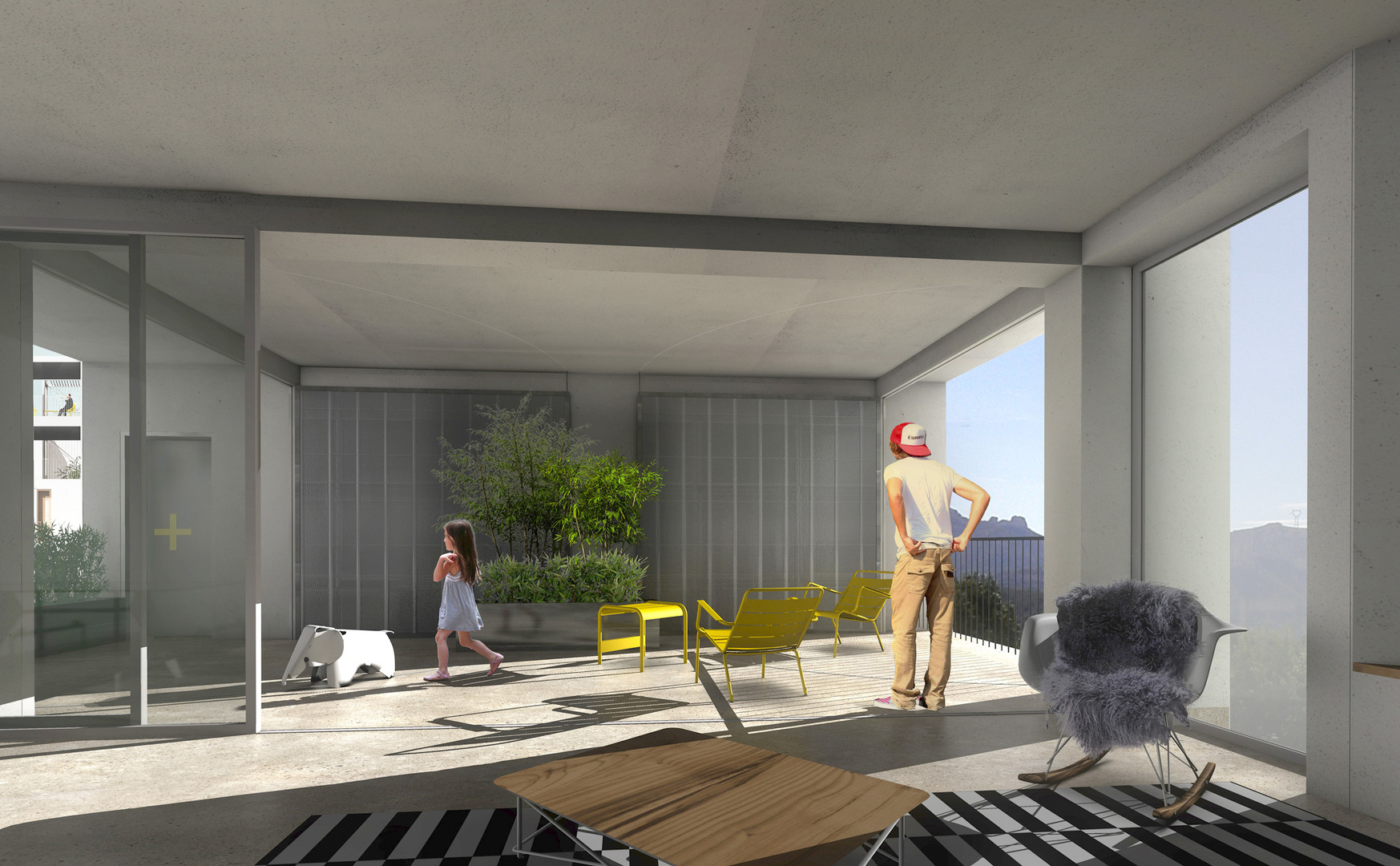 Frutoso-architecte-51 logements3.jpg
