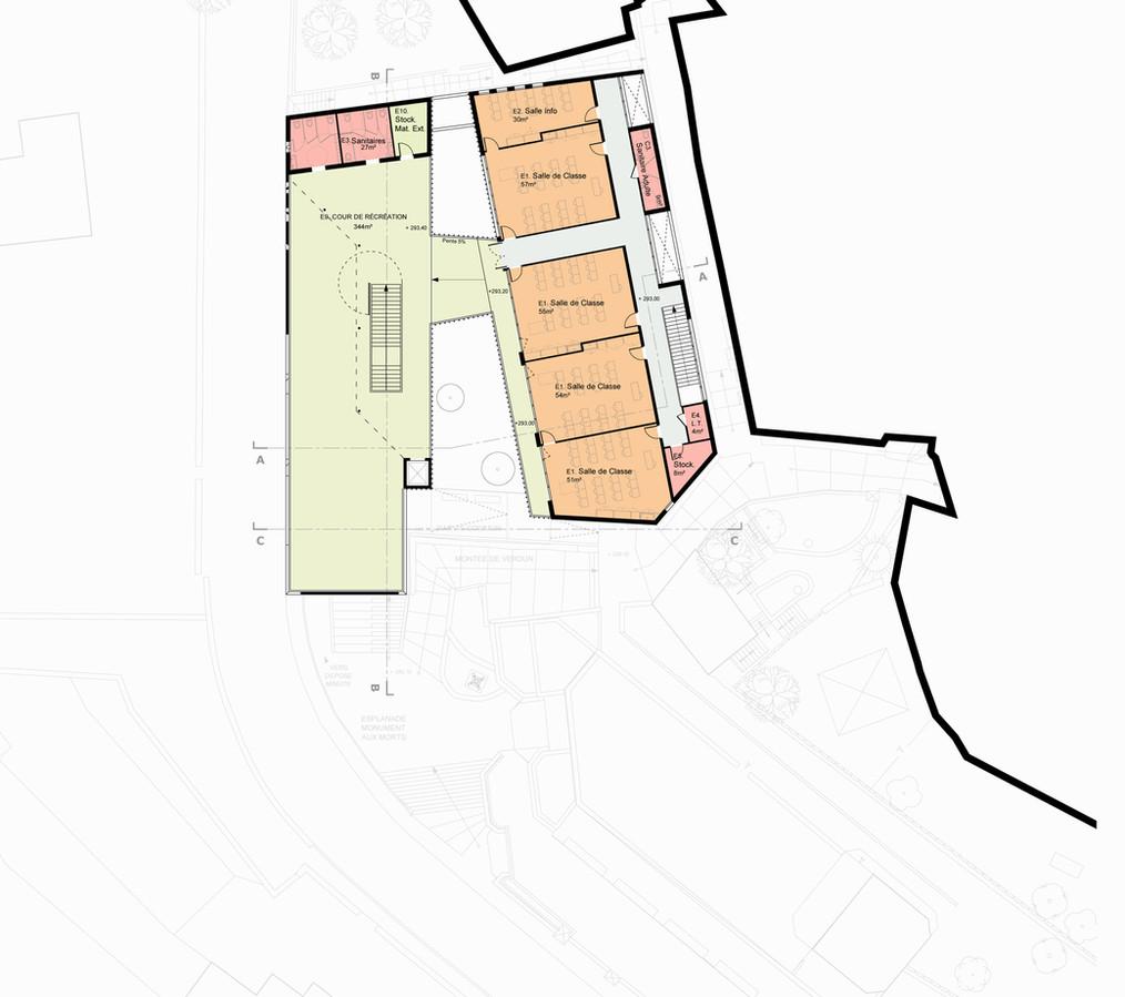Frutoso-architecte-groupe-scolaire-falic