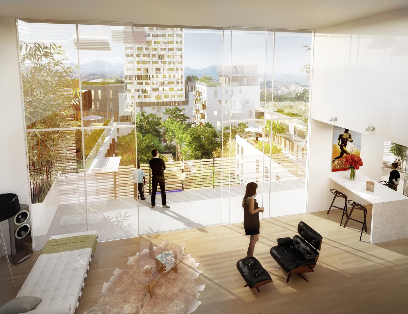 Frutoso-architecte-MRS8-tour.jpg
