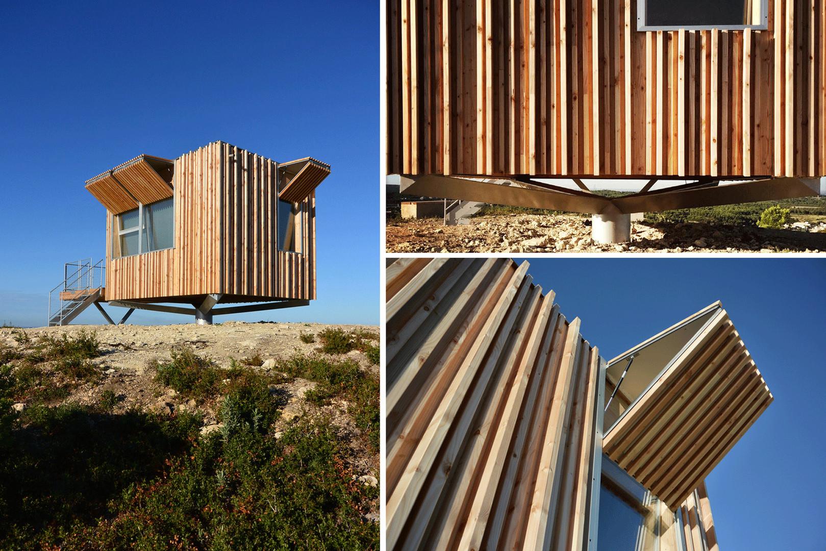 Frutoso-architecte-Vigie-Martigues3.jpg