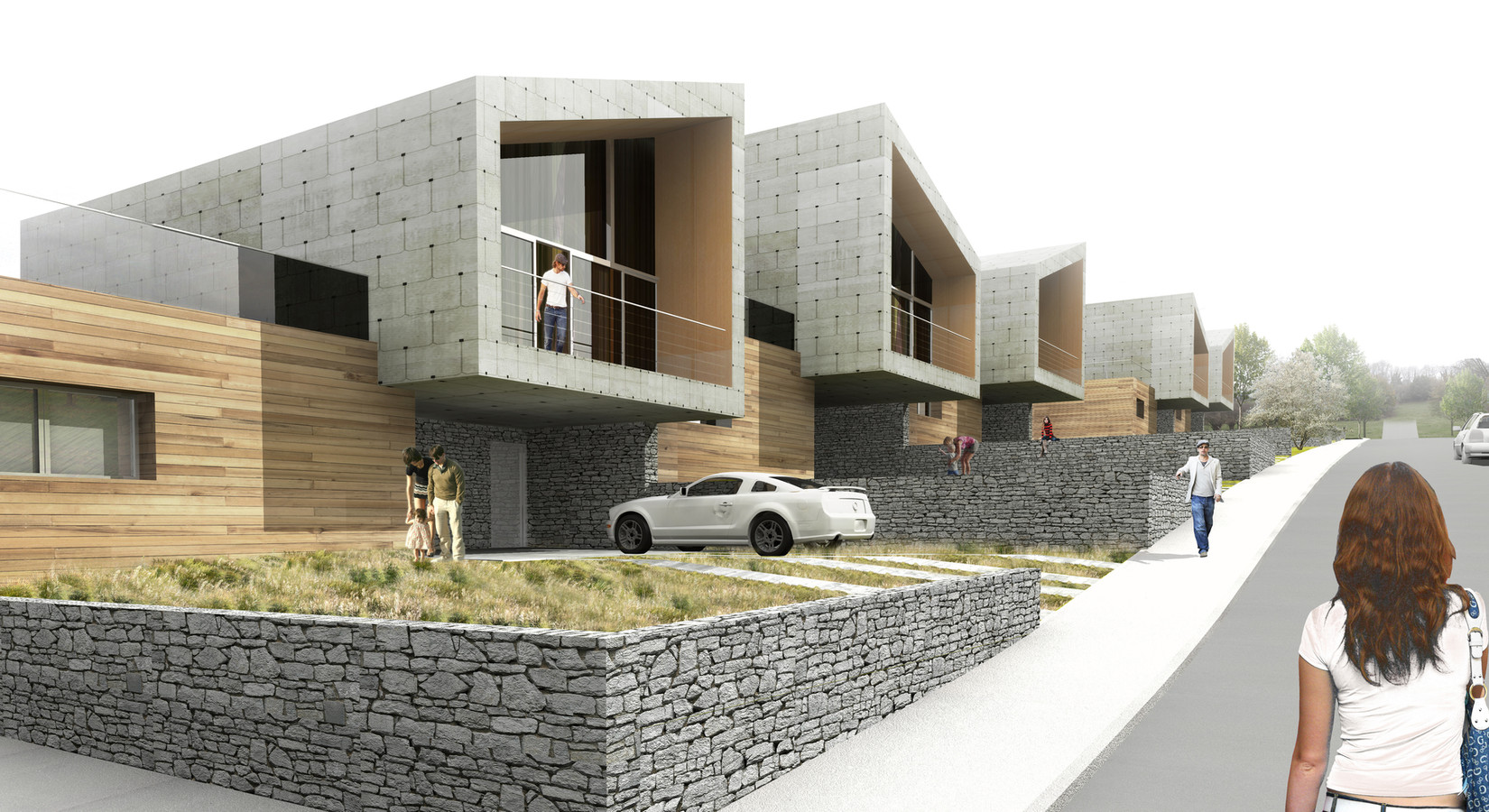Frutoso-architecte-concours hpa.jpg