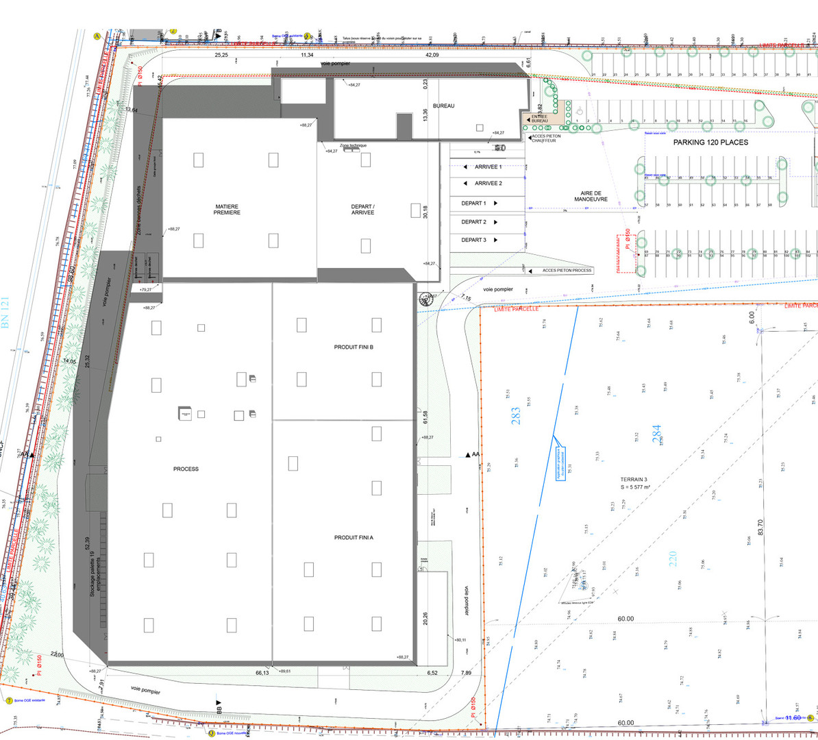 Frutoso-architecte-Batiment%20tertiaire-