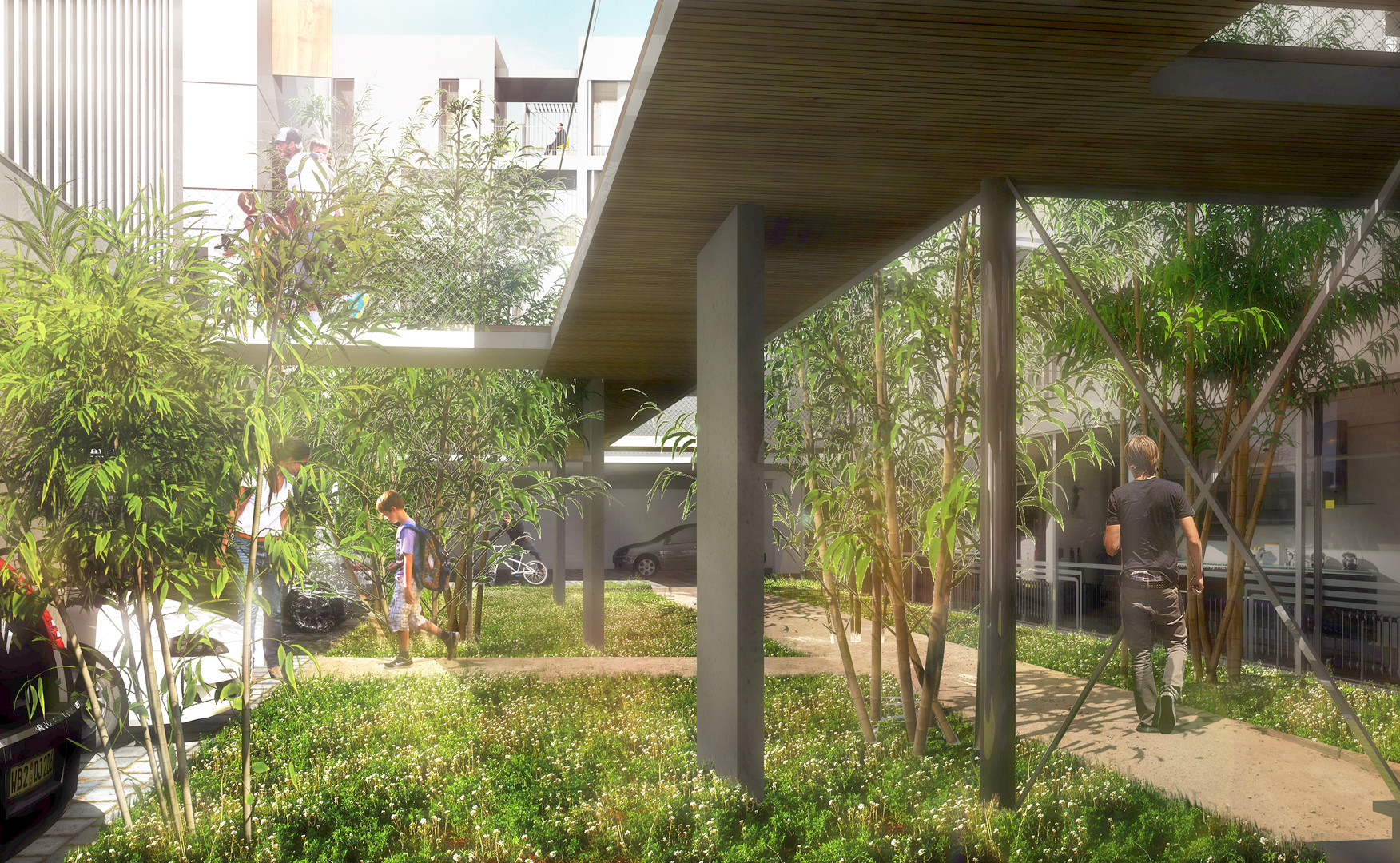 Frutoso-architecte-51 logements5.jpg