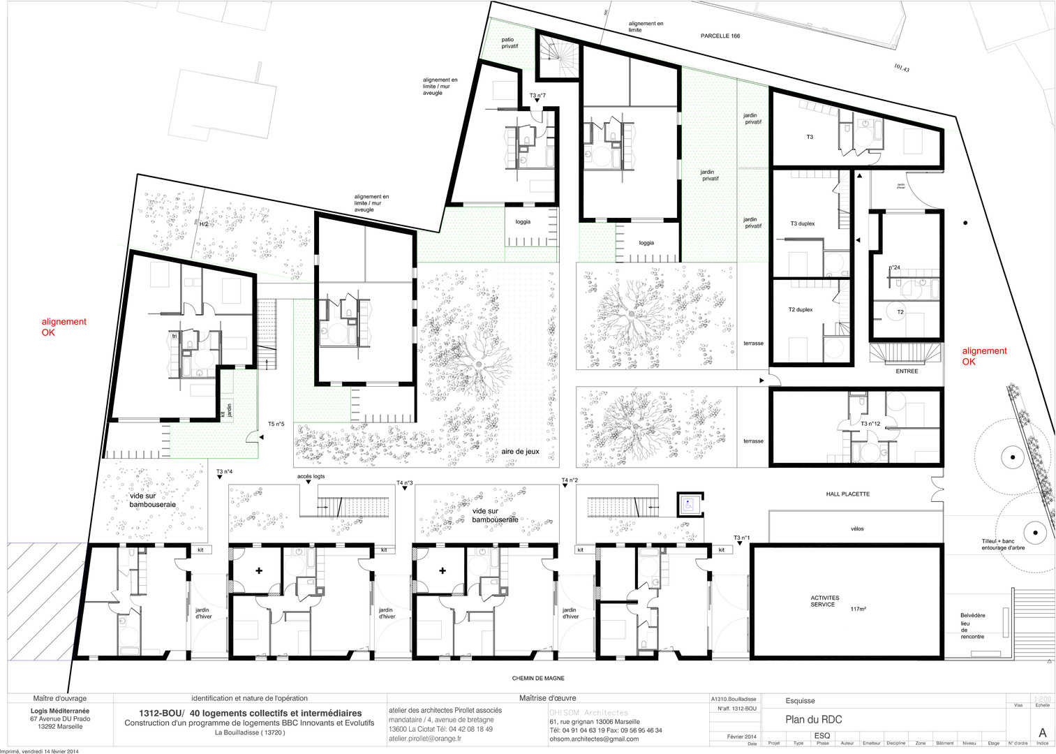 Frutoso-architecte-51 logements4.jpg