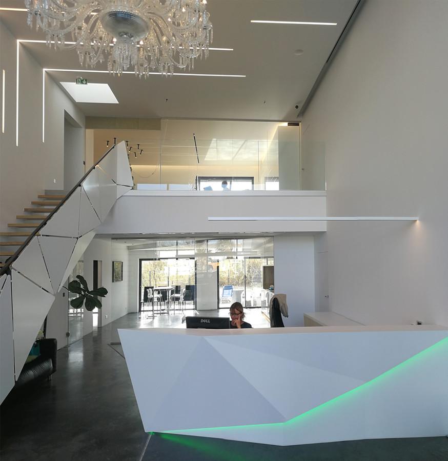 Frutoso-architecte-LED3-int2.jpg