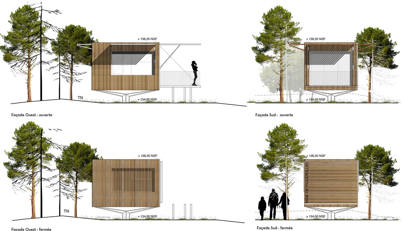 Frutoso-architecte-Vigie-Martigues-facad